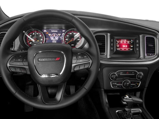 2015 dodge charger maintenance manual