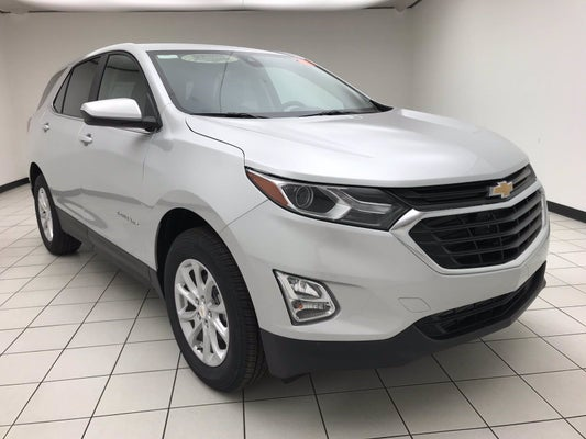 2021 Chevrolet Equinox Lt Sheboygan Wi Manitowoc Plymouth Fond Du Lac Port Washington Wisconsin 3gnaxuev8ms132473
