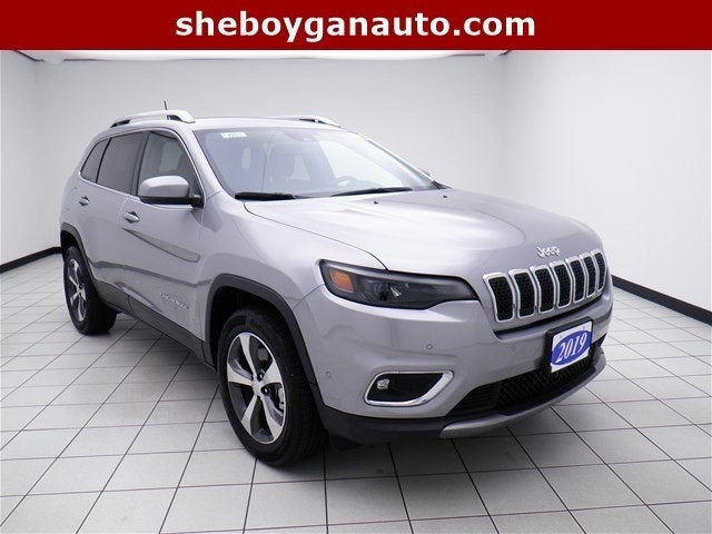 Group Vehicle Inventory Sheboygan Dealer In Wi New And Used Dealership Manitowoc Plymouth Fond Du Lac Port Washington