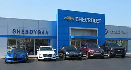 About Our Group Dealership Sheboygan Group Dealer In Sheboygan Wi New And Used Group Dealership Manitowoc Plymouth Fond Du Lac Port Washington Wi About Group